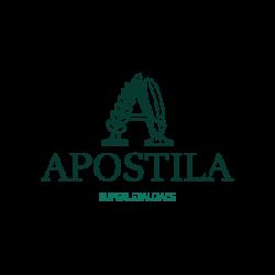 Apostil-logo