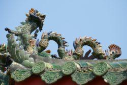 Zajímavosti o čínském jazyku