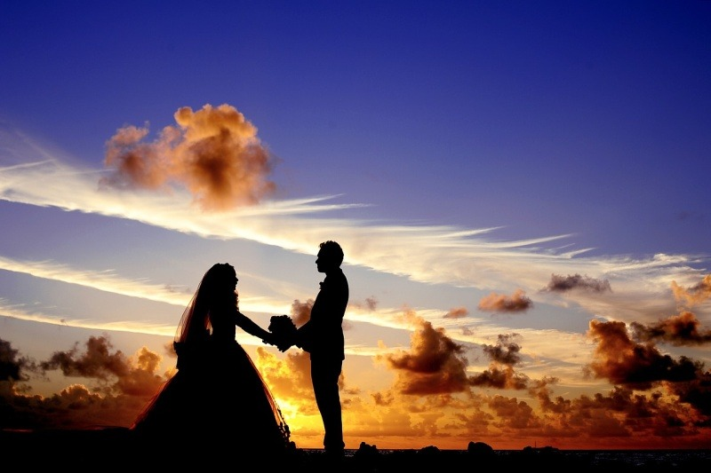 Jak na tlumočení během svatebních obřadů