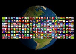 Portfolio jazyků, s nimiž si poradíme, je široké