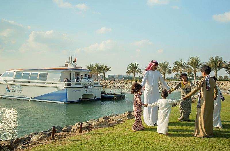 Typickým místem s jinými kulturními zvyky jsou islámské země.