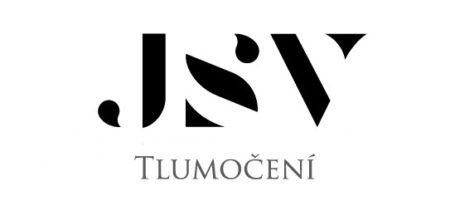 JSV International Assistant Service
