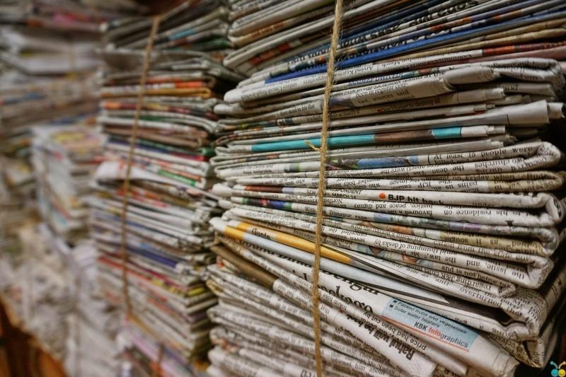 Archiv starých článků a aktualit