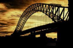 Překonejte most, který vás dělí od jazykového pobytu v zahraničí.