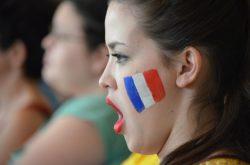 Správná výslovnost je ve francouzštině velice důležitá