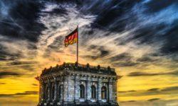 Hrst zajímavostí o německém jazyce