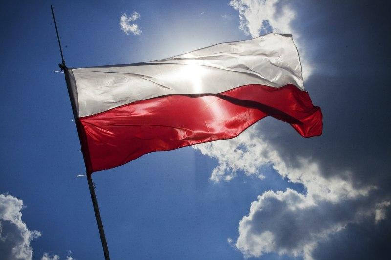 Co všechno jste nevěděli o polském jazyce?