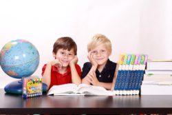 Děti si metodu Total Physical Response úplně zamilují