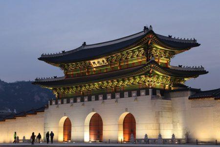 Co všechno víte o korejštině?