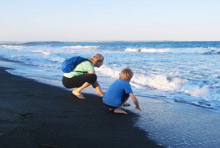 Bulharsko je zemí přímořské rekreaci zaslíbenou.