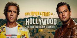 Pitt a DiCaprio znovu v akci. Dejte si je s titulky!