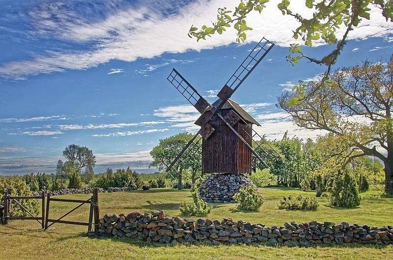 Ugrofinové, tři délky hlásek a další zajímavosti z estonštiny