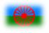 Romstina