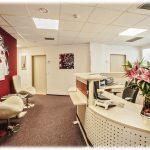 Otevíráme naši kancelář již od 20.dubna 2020 v normálním provozu