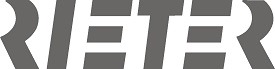 rieter logo