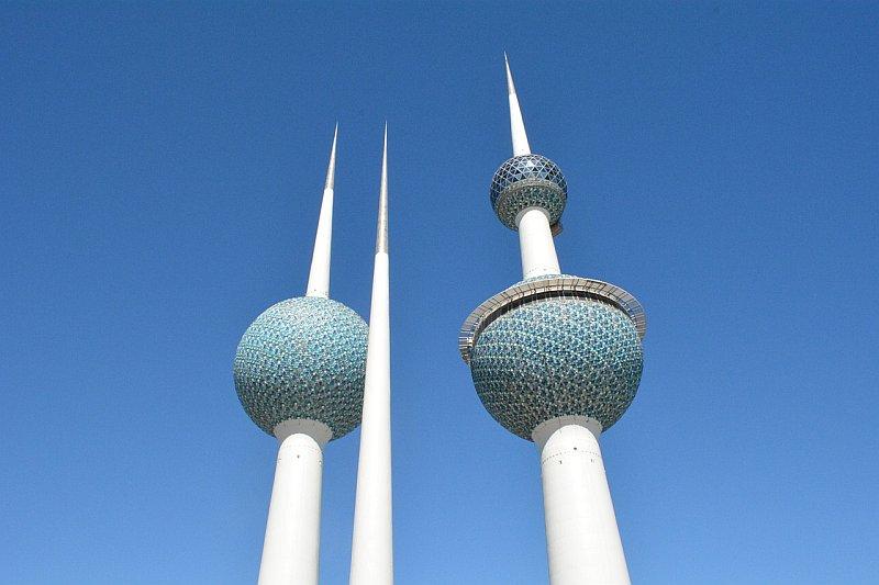 Kuvajtské velvyslanectví v Praze – fakta a zajímavosti