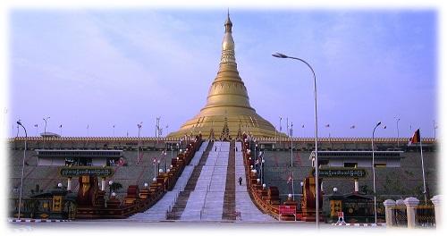 JSV Barma
