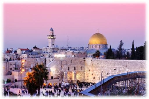 JSV Jerusalem