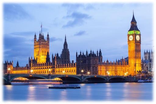 JSV London