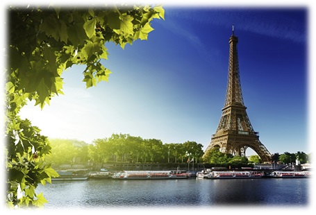 JSV Paris