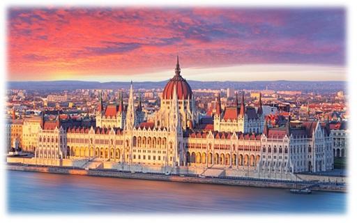 JSV Budapest