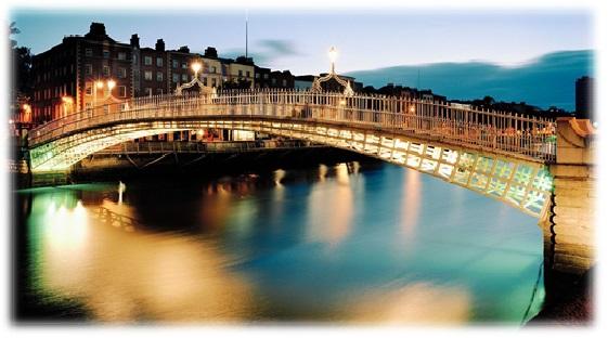JSV Dublin