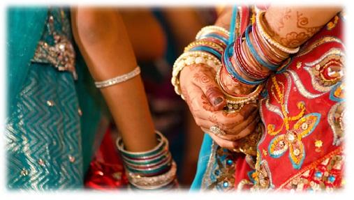 JSV Indie
