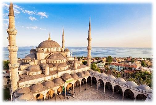 JSV Istanbul