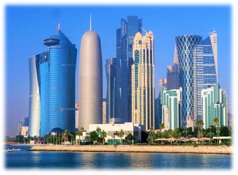 JSV Katar