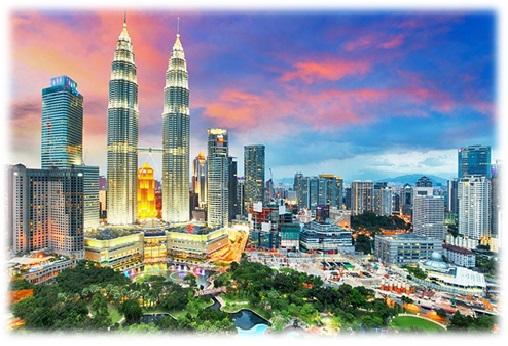 JSV KualaLumpur
