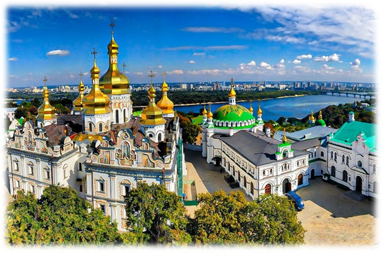 JSV Kyjev