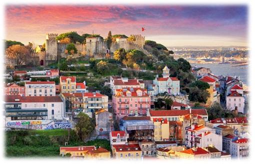 JSV Lisabon