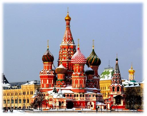 JSV Moskva