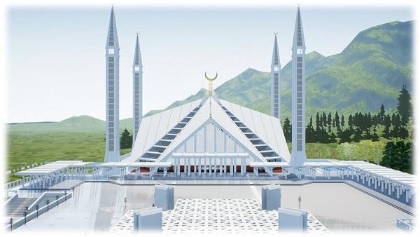 JSV Pakistan