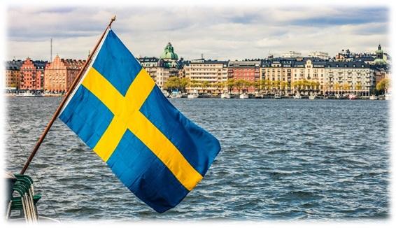 JSV Stockholm