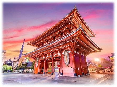 JSV Tokijo