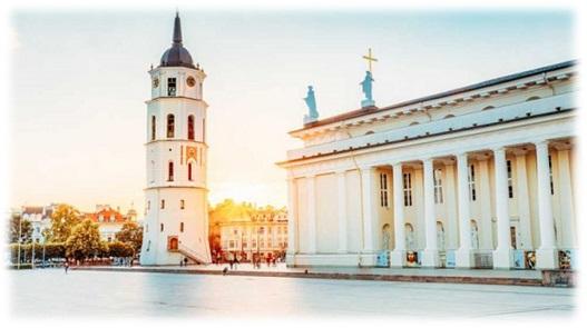 JSV Vilnius