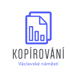Kopirovani