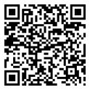 QR SMS